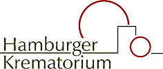 Partner Hamburger Krematorium